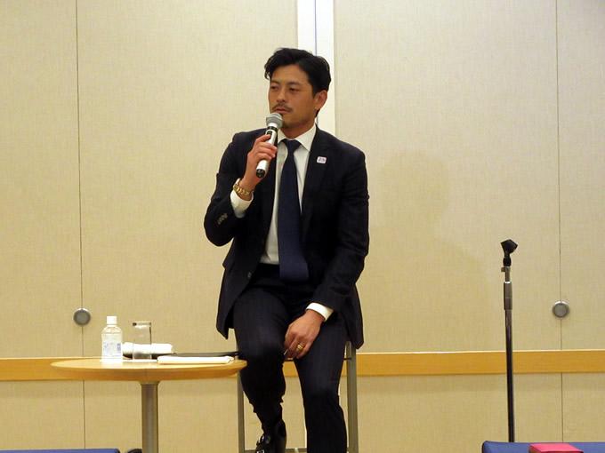 mr_suzuki_02