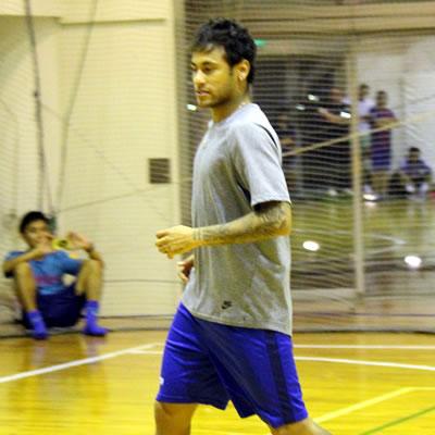 neymar-1